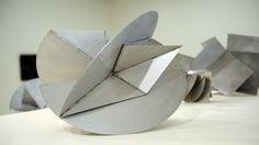 escultura de ligia clark