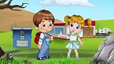 """Ambalaj Atıklar Çöp Değildir"" Çocuk Eğitim Videosu Planet Crafts, Acting, Preschool, Recycling, Family Guy, Clip Art, Youtube, Kids, Fictional Characters"