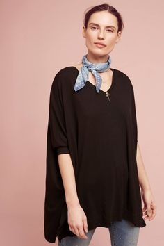 Shop the Jane Ribbed Tunic and more Anthropologie at Anthropologie today. Read customer reviews, discover product details and more.
