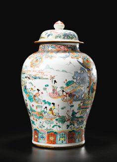 vase ||| sotheby's pf1217lot6nzwpen