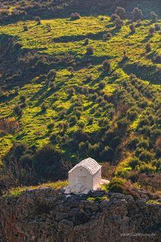 SAMOS Samos Greece, Corfu, Santorini Villas, Myconos, Greek Islands, Ancient Greek, Homeland, Landscapes, Country