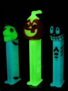 Image Search Results for halloween pez