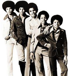 The Jackson 5 - Ain't No Sunshine. http://www.youtube.com/watch?v=w4UDXjvJn1o