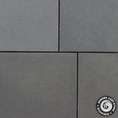 #Architects and #designers love #sonomacaststone #concrete tiles. There is no material like concrete to match any surface, or form any shape. It can be made in any color and has lasted since the Roman Aqueducts. Concrete #tiles,# pavers and #cladding can express any decor: rustic to urban to whimsical. All #countertops, #sinks, #tubs and #fireplaces made in the US from sustainable EarthCrete™ concrete. #homedecor #interiordesign #home #architecture #bathroom #kitchen #luxury…