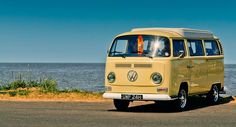 vw bus - Google zoeken
