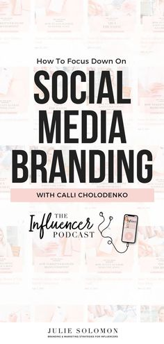 The importance of believing in yourself and focus on your social media branding. Want to learn how to identify the unique characters visions and values of your brand, how authenticity attributes to success! Influencer Marketing, Inbound Marketing, Marketing Digital, Facebook Marketing, Content Marketing, Affiliate Marketing, Online Marketing, Social Media Marketing Business, Social Media Influencer