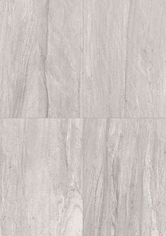 Buy the Daltile Gray Direct. Shop for the Daltile Gray Linden Point - x Rectangle Tile - Unpolished Stone Visual - SAMPLE ONLY and save. Warm Colour Palette, Warm Colors, Tiles Price, Grey Tiles, Wall Installation, Shower Floor, Porcelain Tile, Wall Tiles, Stone