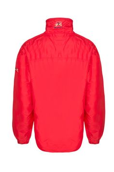 Paul Carberry PC Racewear PC Jackets - the original and still the best! Hard Wear, Equestrian Outfits, Sweatshirts, Jackets, Down Jackets, Trainers, Jacket, Sweatshirt, Sweater