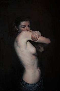 Artist Spotlight: Maria Kreyn