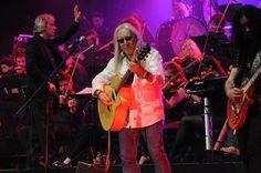 Interview BZ Berlin - Mick Box rockt auch mit 67 Jahren noch