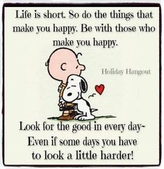 encouragement quotes 87 Encouraging Quotes And Words Of Encouragement Funny 3 Favorite Quotes, Best Quotes, Funny Quotes, Life Quotes, Funny Encouragement Quotes, Wisdom Quotes, Life Is Short Quotes, Happy Weekend Quotes, Charlie Brown Quotes