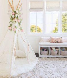 Baby Room Nursery Star Moon Cloud Garlands Strings Prop Hanging Wall Decor Novel