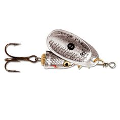 Blue Fox Classic Vibrax 02 Wildeye Tackle -- Want additional info? Click on the image.