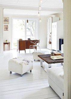 Home Interiors and Designs - on Newsvine