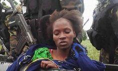 Cameroun: Comment deux jeunes kamikazes ont été neutralisées dans l'Extrême-Nord par les populations - http://www.camerpost.com/40714-2/?utm_source=PN&utm_medium=CAMER+POST&utm_campaign=SNAP%2Bfrom%2BCAMERPOST