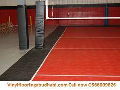 16 Best Sports Floor Tile Ideas In 2021 Sports Tile Floor Flooring