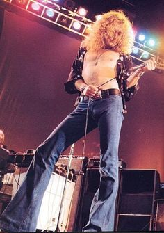 Dad's a Star, Mom's a Witch, What does That Teach me about Gender Stereotypes? Mr. ROBERT PLANT is now giving Lectures with Ms. Allison Krauss about Stereophonic Sexism in the Music Industry. (For Further Reading: Ms. Allison Beth Krause, born 1951, was an honor student at Kent State University in OHIO when she was killed on May 4, 1970 by the Ohio Army National Guard, while protesting against the U.S. invasion of Cambodia.)
