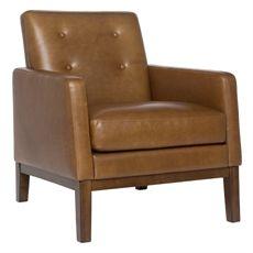 Seventies Chair