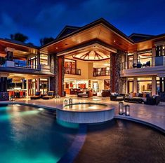 La casa de verano de tus sueños