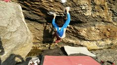 www.boulderingonline.pl Rock climbing and bouldering pictures and news Cabo negro style
