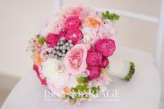 Raspberry, Fruit, Pink, Raspberries, Pink Hair, Roses