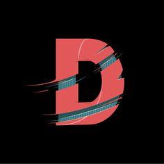 Typography Mania #288 | Abduzeedo Design Inspiration