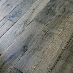 traditional wood flooring by Exquisite Surfaces LOVE Exquisite Surfaces...the woods, the mantels!