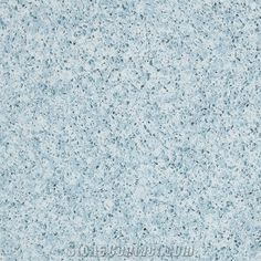 Light Blue Quartz Stone Tile