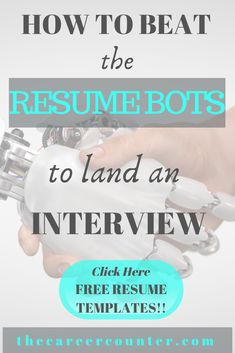 Career Advice for Motivated Women Resume Writing Tips, Resume Skills, Job Resume, Resume Tips, Resume Ideas, Resume Examples, Interview Answers, Job Interview Questions, Job Interview Tips