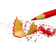 """""""Should Editors Write?"""" by Beth Hill, The Editor's Blog"""