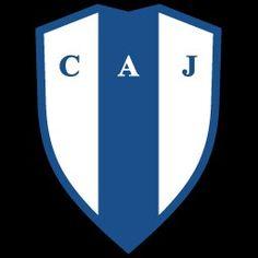 C.A. Juventud