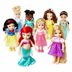 1000 images about disney toddler princesses on pinterest disney
