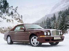 Automotive - OPAC Srl