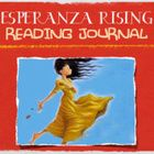 Use these slides to enhance your students' understanding of the coming-of-age novel, Esperanza Rising by Pam Munoz Ryan. Prior to Reading --> i...