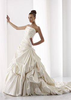 Donna sposa wedding dresses