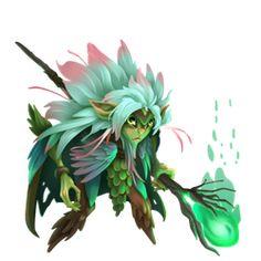 Monster Legends Breeding Guide, Monster Legends Wiki, Rite Of Passage, Monster High, Character Design, Creatures, Fandoms, Cool, Monsters
