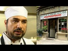 Incredible story of Muslim restaurant owner in Washington who feeds the ...