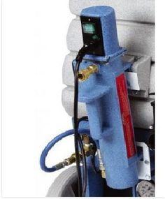 Commercial Carpet Cleaning Machines | Carpet Care Equipment