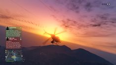 I don't even know how to take a screenshot but I managed to accidentally take this one and thought it came out well #GrandTheftAutoV #GTAV #GTA5 #GrandTheftAuto #GTA #GTAOnline #GrandTheftAuto5 #PS4 #games