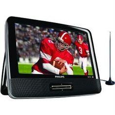 31 best portable tvs images portable tv tv tv accessories rh pinterest com