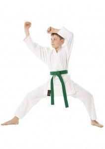 KarateGi TOKAIDO SHOSHIN