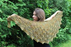 Ravelry: Vittran pattern by Anna Dalvi
