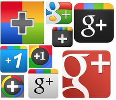 Need to learn how google+ works and how it can help your business in a SHORT easy to follow format?