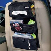 $7.99 Car Organization event on #zulily today!