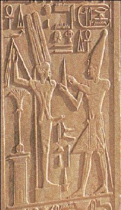 """The Brotherhood of the Snake Teachings of Ancient Egypt - The """"Brotherhood of the Snake"""", a secret society, was set up by an alien named Ea or Enki for the benefit of early homo sapiens. This story is very carefully told in the Sumerian scriptures, which go back at least 6000 years. There it says man was created by draconian aliens, who came to this planet to exploit its resources - especially gold. http://www.bibliotecapleyades.net/sociopolitica/sociopol_brotherhoodsnake05.htm"""
