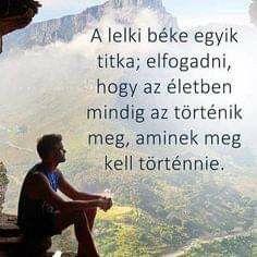 Motivation, Reading, Memes, Quotes, Inspiration, Hungary, Life, Quotations, Biblical Inspiration