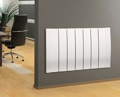 Haverland Radiators: Our Best-Selling Designer Heaters- Haverland are leading manufacturers of electric heating with an international reputation for innovation in technology and quality in manufacture. Read More: http://www.electricradiatorsdirect.co.uk/news/haverland-radiators-our-best-selling-designer-heaters/