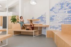 Alcazar-San-Juan-Tourist-Office-PKMN-Architectures-7
