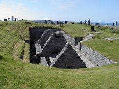 B And B Aran Islands Inis Mor The Aran Islands, Inis Oirr, Inis Meain and Inis Mor off the coast of ...
