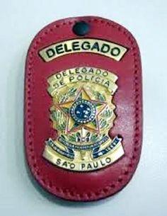 Polícia Civil do Estado de São Paulo (Brasil)